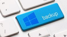 How to Back Up, Restore Your Documents in Windows 10 10/11/16 Tag specific folders so they're automatically backed up to an external location and recoverable when you're in a pinch