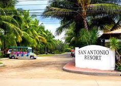 San Antonio, Letter Board, Lettering, Drawing Letters, Brush Lettering