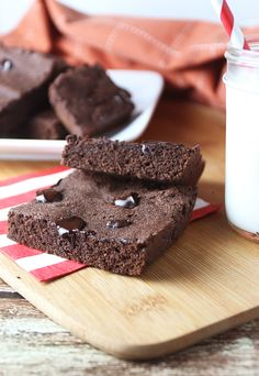 Come and get your perfect #lowcarb brownies! Shared via https://www.facebook.com/LowCarbZen