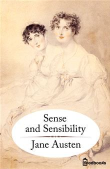 Persuasion, By Jane Austen By: Jane Austen - eBook - Kobo