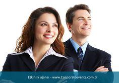 Etkinlik çeşitleri http://corporateevents.com.tr/etkinlik-cesitleri-nelerdir