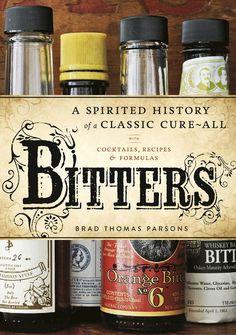 ... Cocktails on Pinterest | Cocktails, Vintage Cocktails and Sweet Tea
