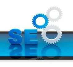 kalyani infosolutions provide top rated website design company  providing web development,SEO services provider company mumbai -india.