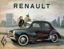 I learned to drive in a Renault....an 80's model!This one is much cuter!! lol!!!
