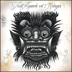 Malik Abdul-Rahmaan - Faraway Lands by Paxico Records on SoundCloud