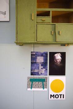VT Wonen home at the #woonbeurs 2012