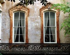 OUTDOOR SHUTTERS | Outdoor window shutters design remodeling models ideas | Pictures and ... LOVE