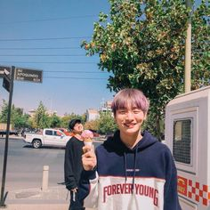 months fancafe Update by YoonJisung, again i took and wanna post right now ! First Boyfriend, Boyfriend Photos, Rapper, Swing, Ha Sungwoon, Ong Seongwoo, My Destiny, Ji Sung, Kim Jaehwan