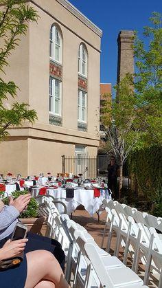 Hotel Parq Central $161 ($̶2̶0̶4̶) - UPDATED 2018 Prices & Reviews - Albuquerque, NM - TripAdvisor Great Deals, Trip Advisor, Travel, Viajes, Destinations, Traveling, Trips