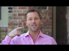 A Great Way To Get YOU Moving, Tour of Consciousness with Dr Dain Heer - YouTube