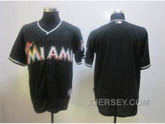 http://www.xjersey.com/mlb-jerseys-florida-marlins-blank-black-cheap.html MLB JERSEYS FLORIDA MARLINS BLANK BLACK CHEAP Only $34.00 , Free Shipping!