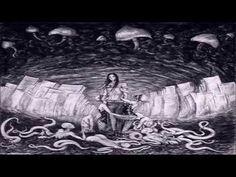 Psychonaut 4 - Have a Nice Trip (FULL ALBUM) - YouTube