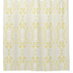 115 SHOWER CURTAIN - shower curtains home decor custom idea personalize bathroom