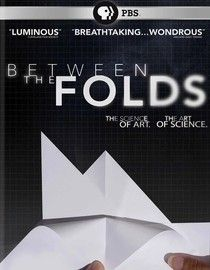 Who knew that the art of paper folding was so dang interesting? Our entire family was sucked into this mesmerizing world where artists & scientists use origami to create delicate bodies of work as well as model mathematical theories. You will not only appreciate the artistry, but the history that goes behind this ancient art form. (Available on Instant Stream on Netflix)