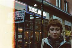 The Albi by Matt Sidebottom, via Flickr