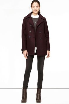 Affordable, cute winter coats for EVERY budget