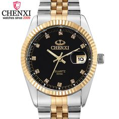 Watch this product and see why millions are pouring in Chenxi Luxury Bra... a great product you can count on here http://www.costbuys.com/products/chenxi-luxury-brand-men-business-watch-mens-stainless-steel-date-hour-gold-wristwatch-for-male-quartz-clock-waterproof-watches?utm_campaign=social_autopilot&utm_source=pin&utm_medium=pin
