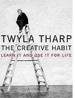 Amazing book! If you are a creative creature it is your book, worth reading!