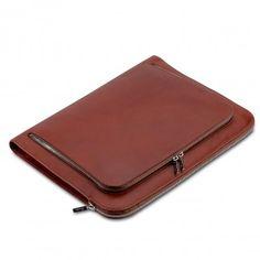 Pineider-PowerElegance-Leather-Underarm-Document-Case-03