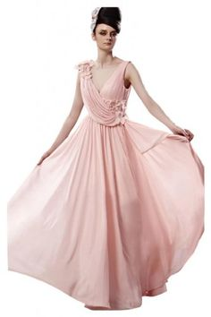 http://space1999list.com/passat-womens-mother-of-the-bride-dresses-2013-p-3126.html