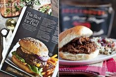 Looking for photography styling tips? These 11 tips will take your amazing photography to the next level. From lighting to prop placement and more! Food Photography Styling, Amazing Photography, Fashion Photography, Styling Tips, Food Styling, Pho Recipe, Thistlewood Farms, Good Burger, Pulled Pork
