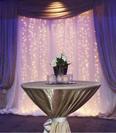 How to Backdrops for Weddings | WEDDING BACKDROPS (10) | Flickr - Photo Sharing!