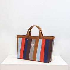 Creema, Tote Bag, Bags, Japanese Language, Handbags, Carry Bag, Tote Bags, Totes, Hand Bags