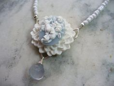 OPEN!! ✿BNS THERAPY by BNR THERAPY TEAM #286✿ $ 5.00 Minimum ✿ღೋ by Irene Tatakis Lippman on Etsy