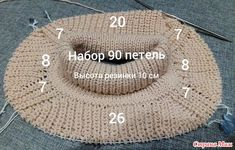 Diy Crafts - Knitting cardigan diy yarns 48 Ideas for 2019 Beginner Knitting Patterns, Lace Knitting Patterns, Knitting Videos, Knitting For Beginners, Knitting Stitches, Knitting Designs, Baby Knitting, Diy Crafts Knitting, Diy Crafts Crochet