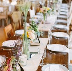Tips for throwing your next dinner party!