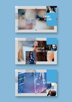 Site Promocional: http://www.loisjeans.com/web2014/en/home / Cliente: LTM Ltd. + Melophone / Estudio-Agencia: Nectar Estudio | Nº 129