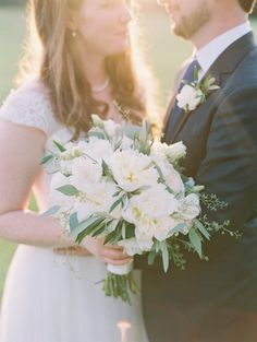 Chicago Wedding Florist LIfe in Bloom at Exmoor Country Club 21