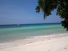 Find Boracay Beach Resort online for your perfect get away! Beach Resort Philippines offers a collection of resorts and hotels perfect for your vacation. Check for the cheapest accommodation today!