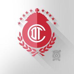 #Toluca #LigraficaMX 14/04/15CTG