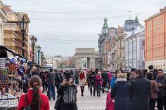 Фотограф Sergey Zubkov – 42 фотографии
