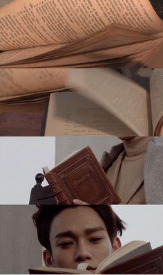 Chen Teaser Trailer March 2015.  Pathcode Chen.