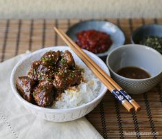 asian slow cooker recipes-#asian #slow #cooker #recipes Please Click Link To Find More Reference,,, ENJOY!!