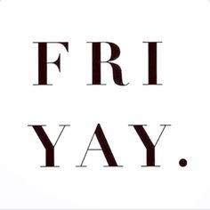 Weekend Quotes : Quite possibly one of the most perfect positive Friday pins ever courtesy Lacoll. - Quotes Sayings Words Quotes, Wise Words, Me Quotes, Sayings, Tgif, Weekend Quotes, Its Friday Quotes, Viernes Friday, Haha