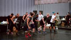 Rehearsal #KP3D Big Music, Amazing Songs, Save My Life, Beautiful Smile, Katy Perry, New Movies, Behind The Scenes, Tours, California