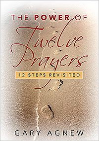 The Power of Twelve Prayers: 12 Steps Revisited (published by Outskirts Press) Mental Health Counseling, Beatitudes, Free Advice, Power Of Prayer, Humility, Inspire Others, Self Help, Prayers, Spirituality