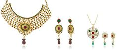 Sia Art Jewellery set for women (Gold and Maroon) (AZ625) SIA,http://www.amazon.in/dp/B00JLGKHPM/ref=cm_sw_r_pi_dp_DCuytb151DAD3HSZ