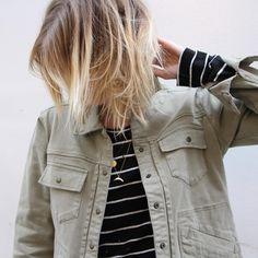 Monday . Look . . . #damoy #minimalchic shop at www.damoyantwerp.com