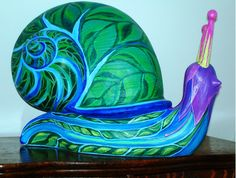 fiberglass art - Google Search