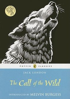 The Call of the Wild by Jack London.  Because the main character is a dog it is sometimes misclassified as children's literature, but the truth is the novel carries a dark tone, and the mature concepts explored in the story contain numerous scenes of cruelty and violence.
