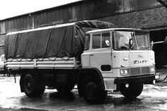 Żubr (Jelcz) Trucks, Cars And Motorcycles, Automobile, Vehicles, Historia, Truck, Car, Motor Car, Autos
