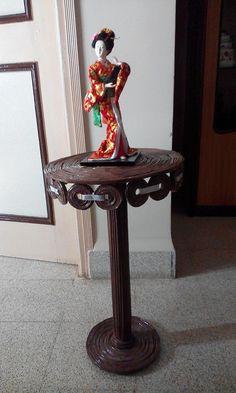 mesa. table