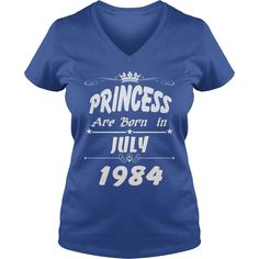 Princess are born July 1984 year,  Princess t shirt, July 1984 birth year, Princess t shirt, hoodie shirt for womens and men love #gift #ideas #Popular #Everything #Videos #Shop #Animals #pets #Architecture #Art #Cars #motorcycles #Celebrities #DIY #crafts #Design #Education #Entertainment #Food #drink #Gardening #Geek #Hair #beauty #Health #fitness #History #Holidays #events #Home decor #Humor #Illustrations #posters #Kids #parenting #Men #Outdoors #Photography #Products #Quotes #Science…
