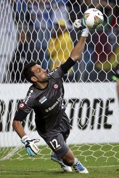 #futbolsanlorenzo