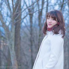 【atsushi_ogai】さんのInstagramをピンしています。 《寒い…。モデル:akiko #写真好きな人と繋がりたい #写真撮ってる人と繋がりたい #ファインダー越しの私の世界 #ポートレート #モデル #被写体 #撮影 #森 #厚木 #カメラ #単焦点 #冬 #lumix #photo #portrait #model #woman #girl #camera #shooting #gx7mk2 #winter #cool #cute #love #like4like #instagood #japan》