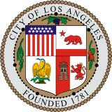 The written history of Los Angeles city and county begins with a small Mexican town that changed little in the three decades after 1848, when California became part of the United States. Much greater changes were to come from the completion of the Santa Fe railroad line from Chicago to Los Angeles in 1885. Immigrants flooded in, especially white Protestants from the Midwest. LA had a strong economic base in farming, oil, tourism, real estate and movies. It grew rapidly with many suburban…